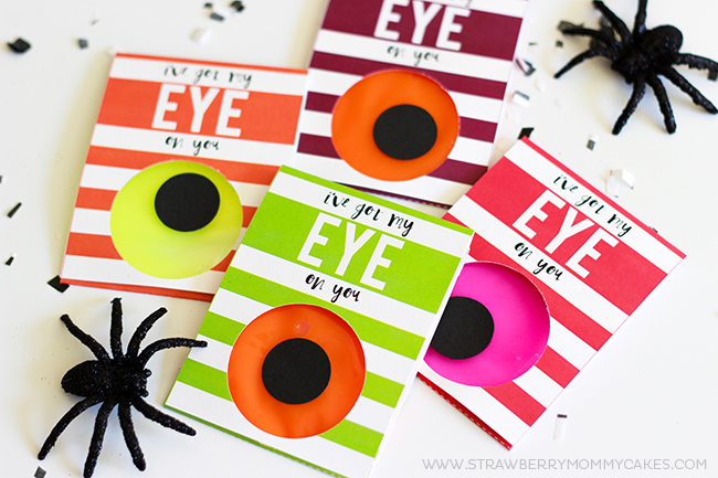 How-to-make-an-Easy-NO-CANDY-Halloween-Gift-11