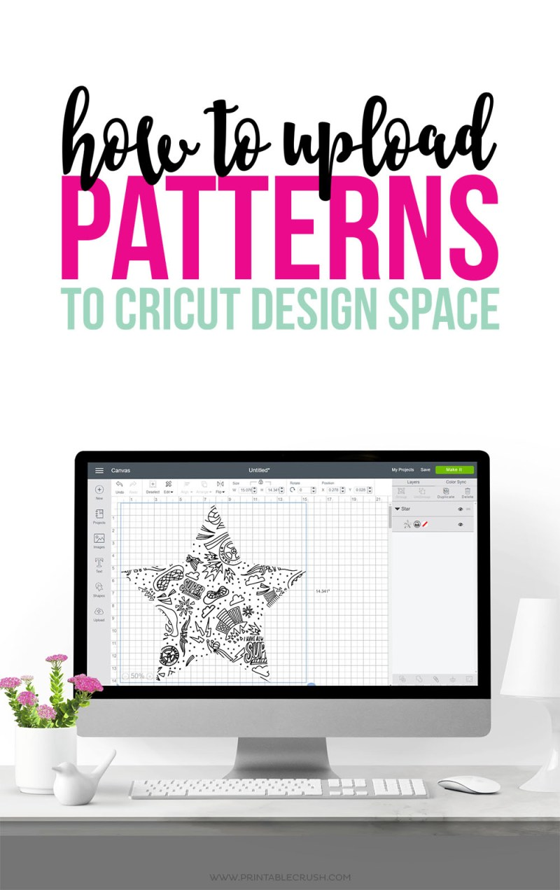 Download 31 of the BEST Cricut Tutorials and SVG Files - Printable ...