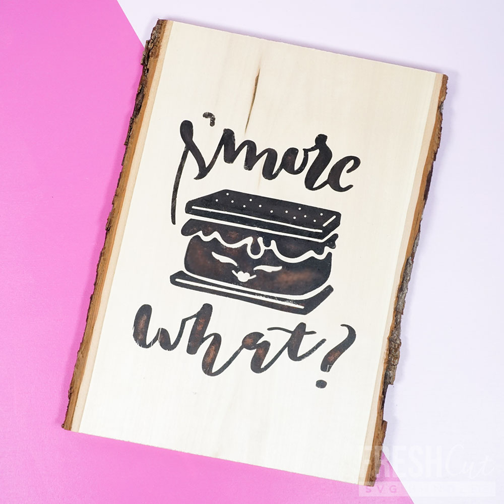 camping-svg-bundle-smore-what-wood-sign