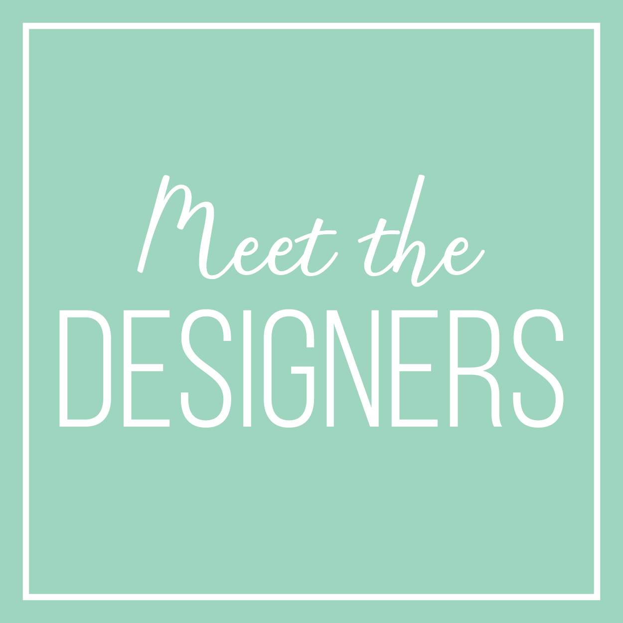 designers-01