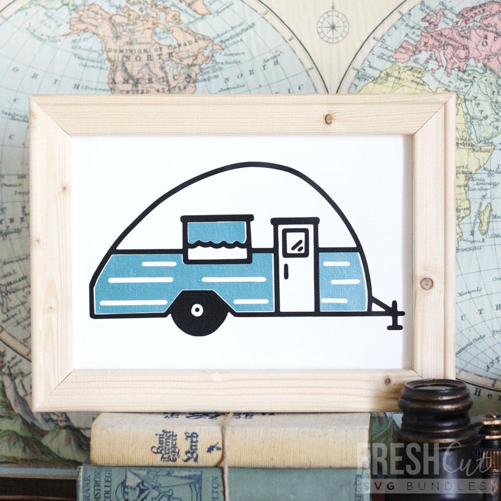 camper-reverse-canvas-frame