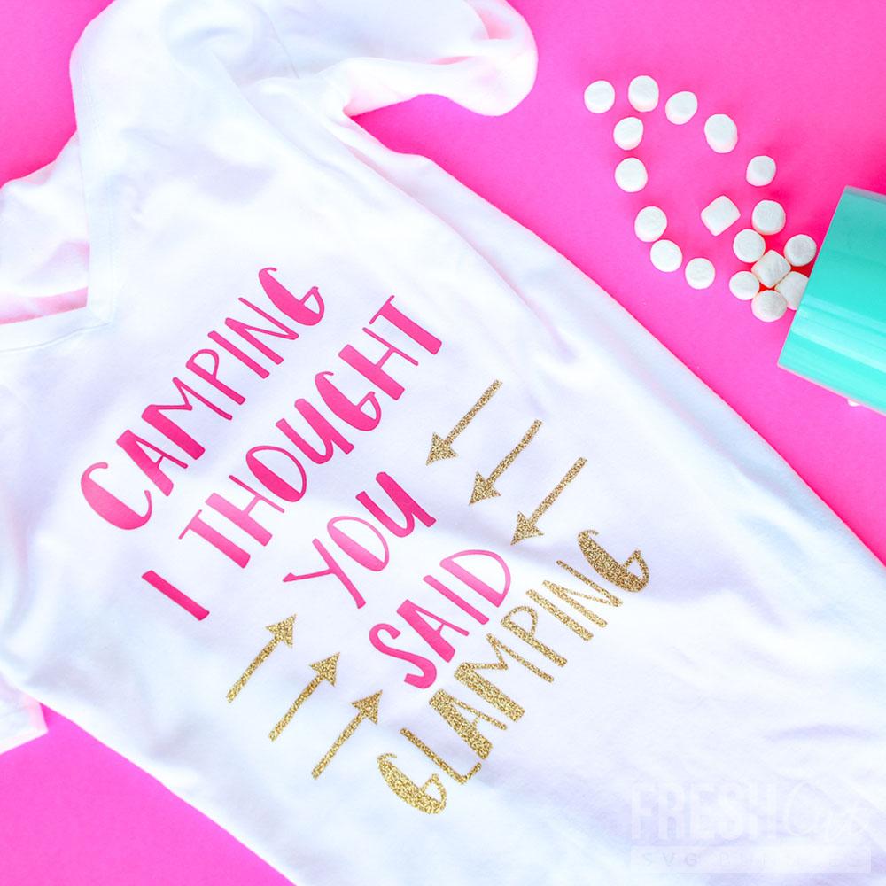 glamping-tee-shirt