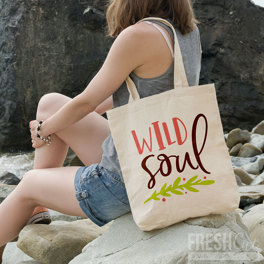 wild-soul-tote-bag-svg-file