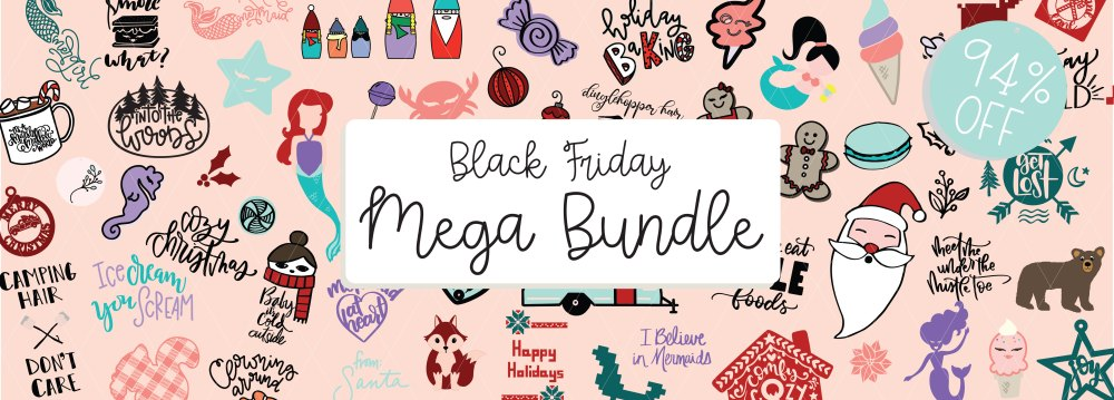2018 Black Friday Mega Bundle Slider-01