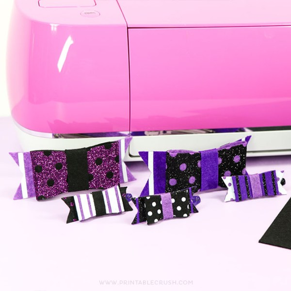 The Cricut Explore Air 2 – 5 things I love about it!