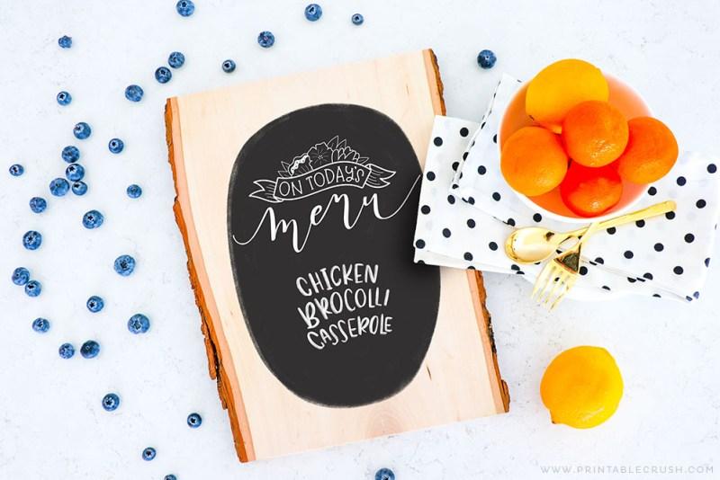https://i0.wp.com/printablecrush.com/wp-content/uploads/2021/01/Wood-Kitchen-Sign-Wood-Menu-Sign-Chalkboard-Sign-Chalkboard-Kitchen-Sign-Cricut-Kitchen-Sign-Printable-Crush.jpg?resize=800%2C534&ssl=1
