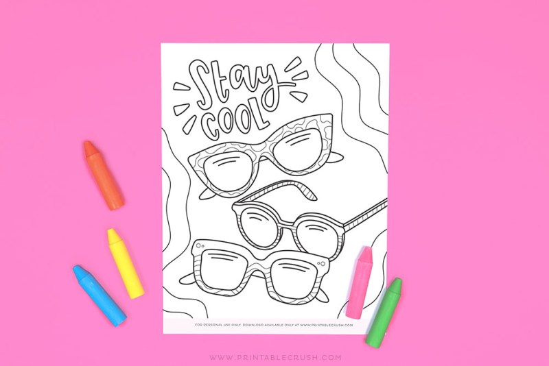 https://i0.wp.com/printablecrush.com/wp-content/uploads/2021/04/Free-Stay-Cool-Coloring-Page-Hand-Drawn-Coloring-Page-Free-Coloring-Page-Summer-Activity-Printable-Crush.jpg?resize=800%2C534&ssl=1