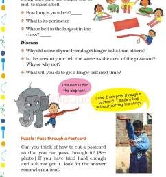 5th Grade Following Directions Worksheets   Printable Worksheets and  Activities for Teachers [ 1849 x 1480 Pixel ]