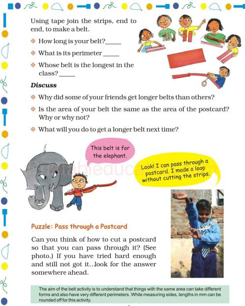 small resolution of 5th Grade Following Directions Worksheets   Printable Worksheets and  Activities for Teachers
