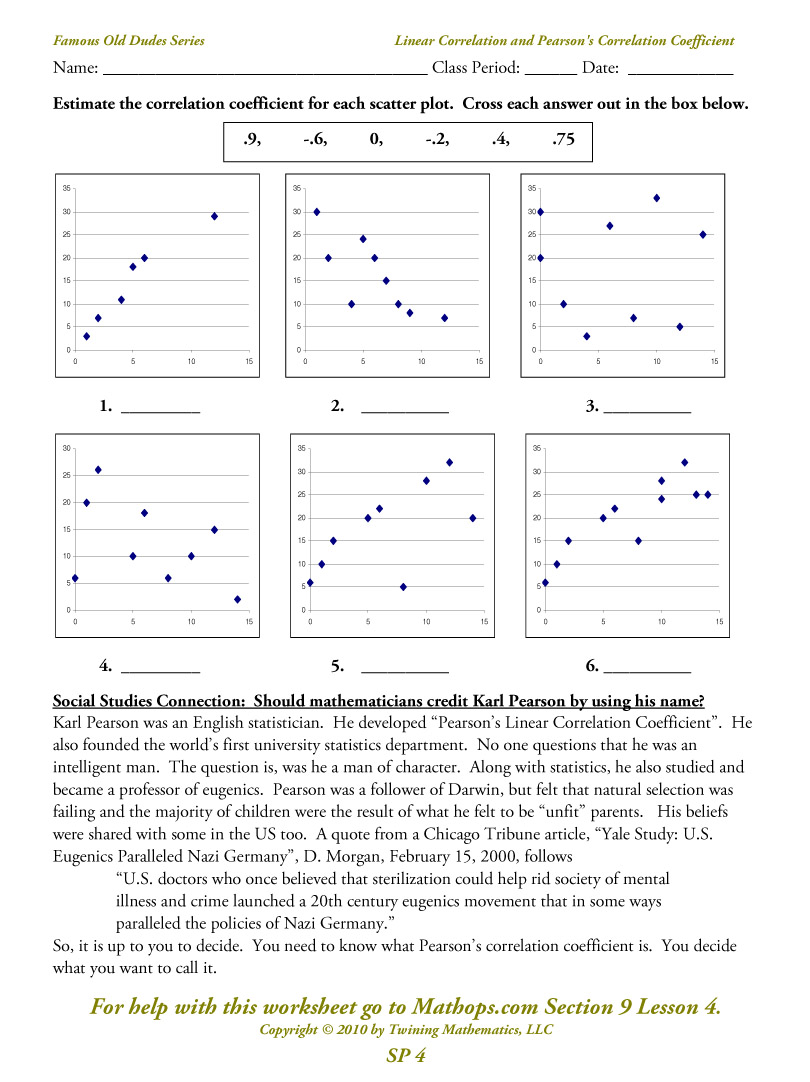 5 Best Images Of Free Printable Worksheets Line Plot  Line Graph Worksheets For Kids, Reading