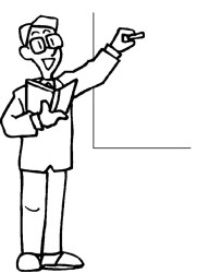 Teacher #94217 Jobs Printable coloring pages