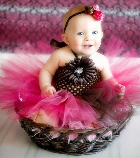 Cute Baby Girl Wallpapers For Whatsapp Baby Photos For Whatsapp Dp 2020 Printable Calendar