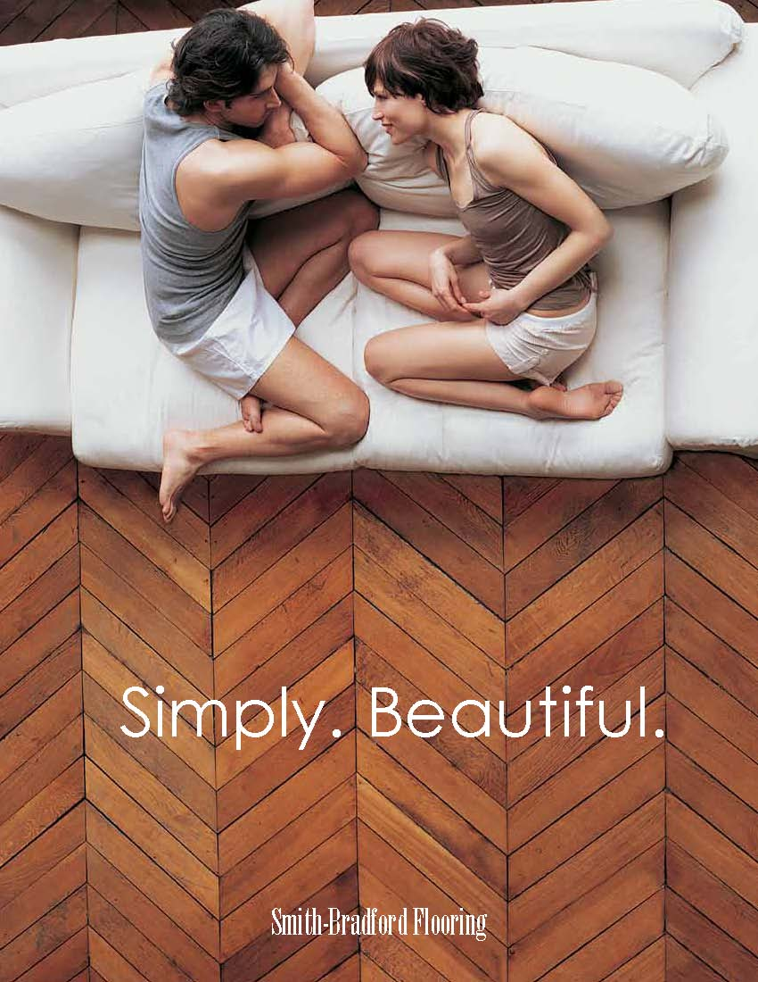 Flooring designs ads sample for magazine ads  2019 Printable calendar posters images wallpapers