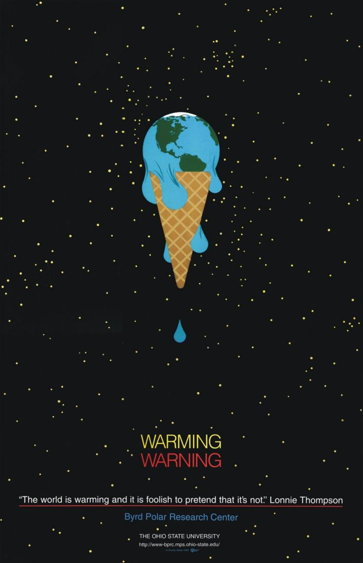 Pictures Warming Global Printable