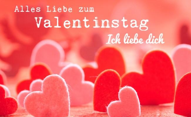 Valentinstag Bilder 2020 Printable Calendar Posters