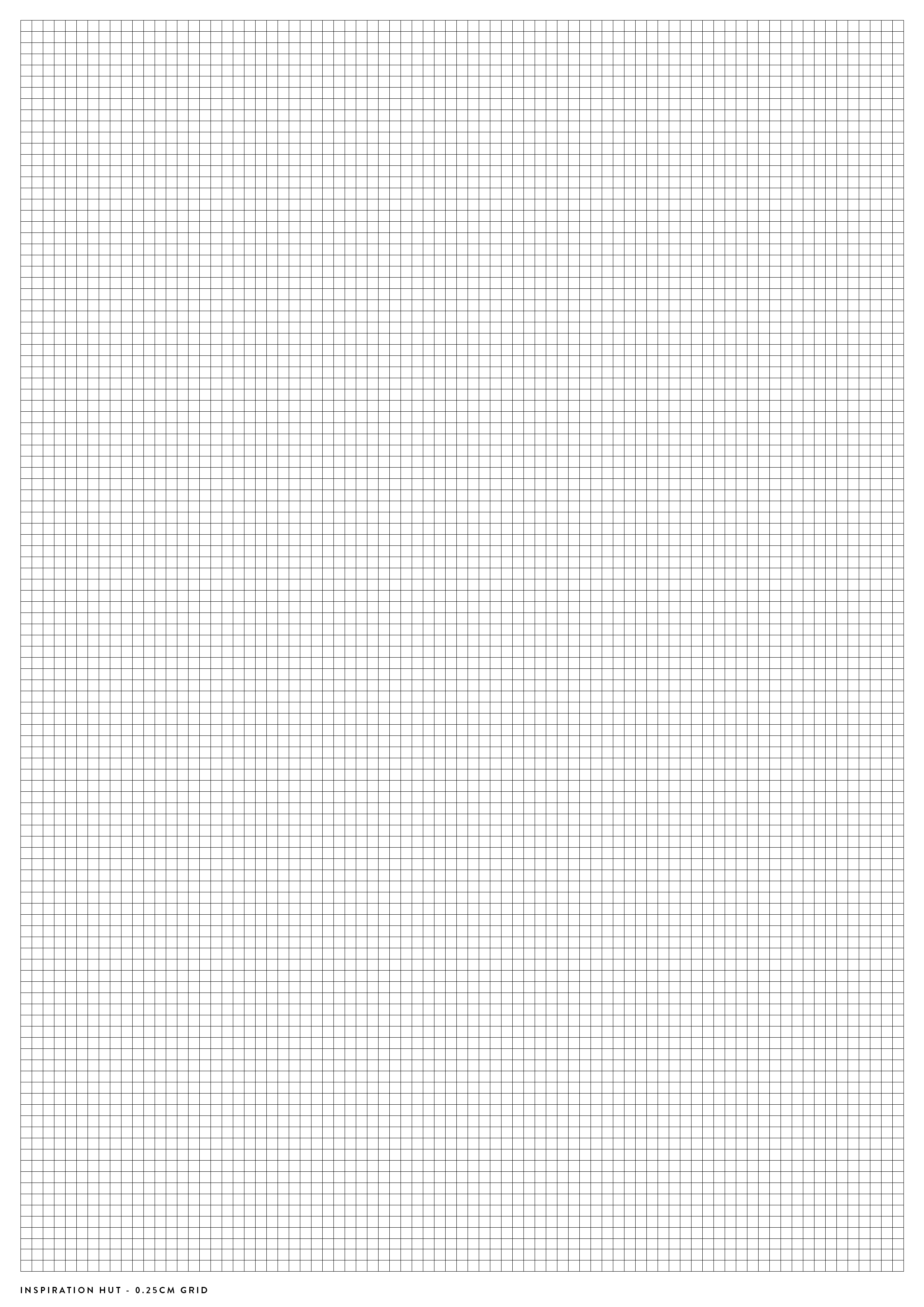 graph paper png