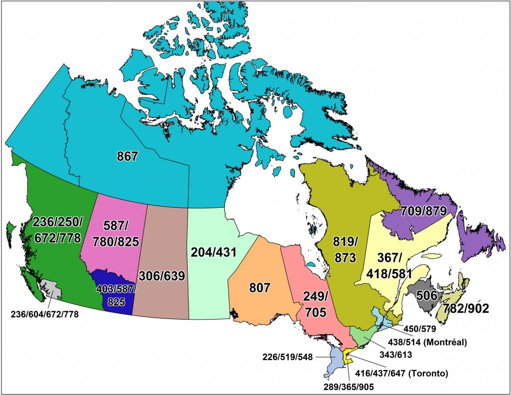 Southwest Region Map Printable