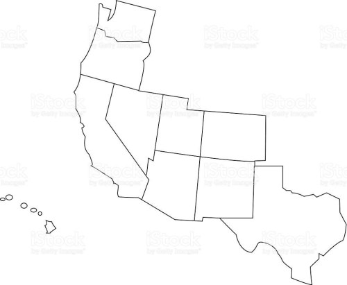 small resolution of Map Midwest Region Facts Worksheet   Printable Worksheets and Activities  for Teachers