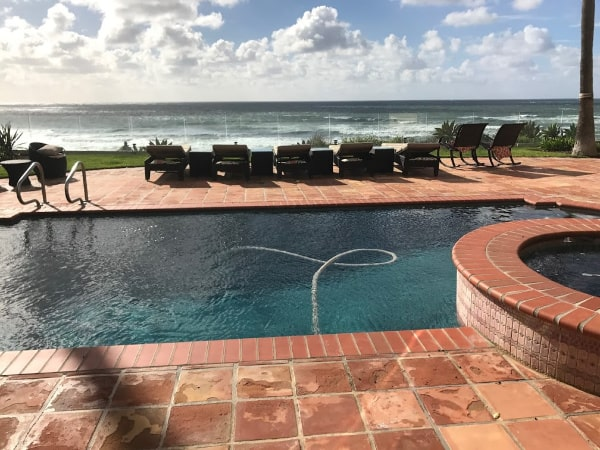 tiled-pool-deck-with-ocen-view-water-safety