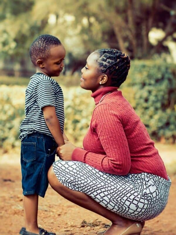 mom-son-talking-to-succeed-in-school