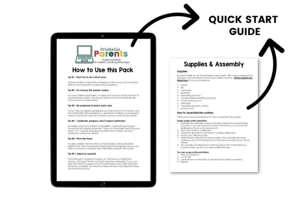ipad-paper-quick-start-guide