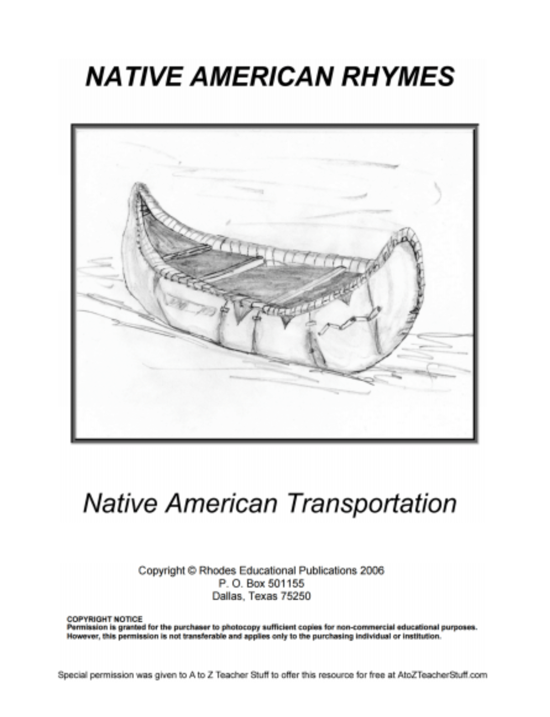 Worksheet Native American Worksheets Grass Fedjp