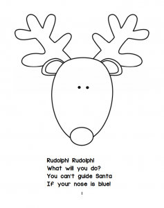 "Search Results for ""Reindeer Food Poem Coloring Page"