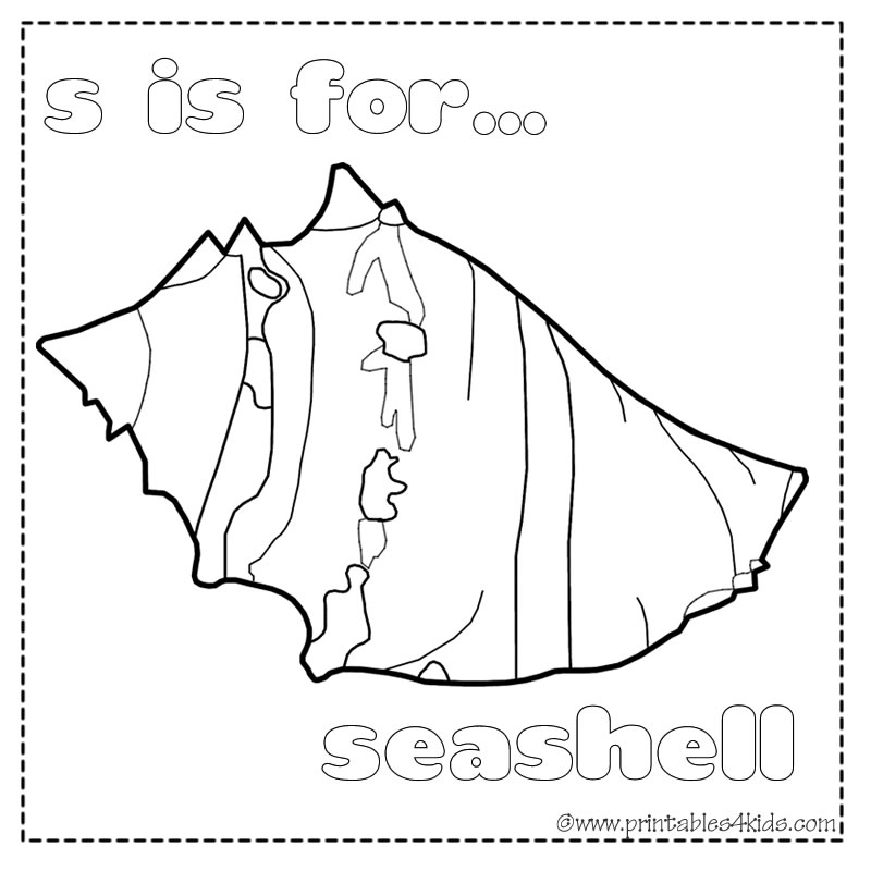 Free coloring pages of redneck christmas
