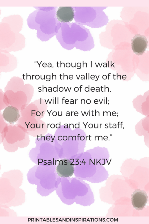 Feeling lost, psalm 23 lessons, bible study, inspiration, bible verse