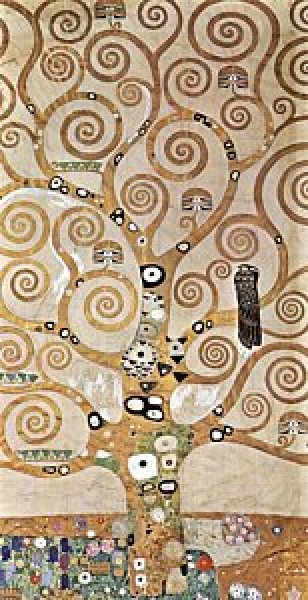 1-tree-of-life-gustav-klimt
