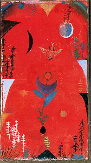 flower-myth-paul-klee