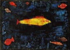the-goldfish-paul-klee