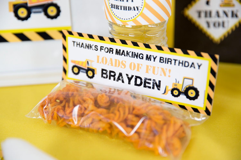 Birthday Invitations Emoji