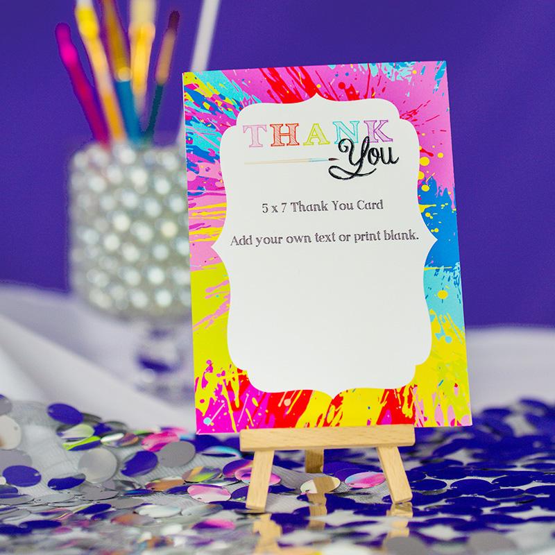 Printable Graduation Party Invitations 2017
