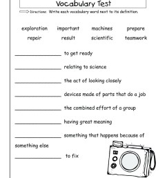 Multiple Meaning Words Worksheets Free   Printable Worksheets and  Activities for Teachers [ 1584 x 1224 Pixel ]
