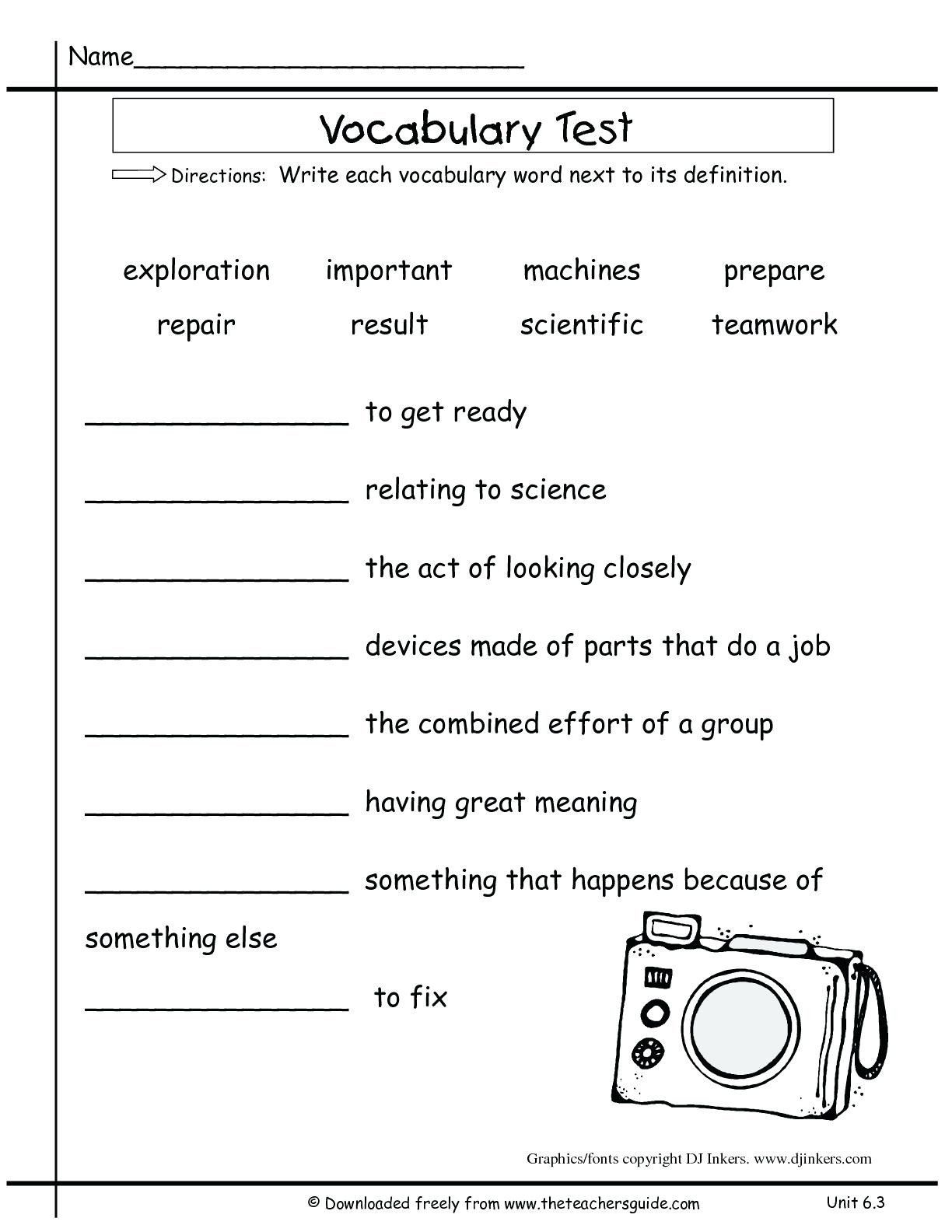 hight resolution of Multiple Meaning Words Worksheets Free   Printable Worksheets and  Activities for Teachers