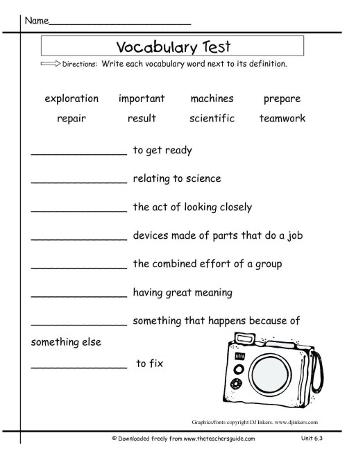 small resolution of Multiple Meaning Words Worksheets Free   Printable Worksheets and  Activities for Teachers