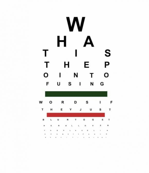 Eye chart template 100 eye chart template 8 best images of vision 50 printable eye test charts templates eye chart template pronofoot35fo Image collections