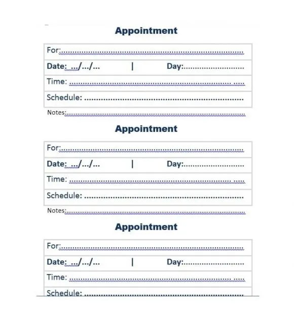 surgeon preference card template
