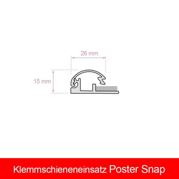 klemmschienensatz-poster-snap-profil