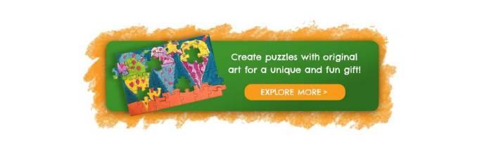Puzzles_Postcards