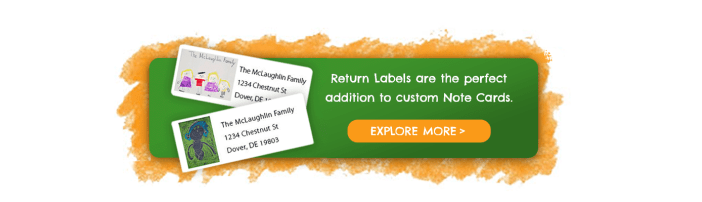 Custom_Return_labels