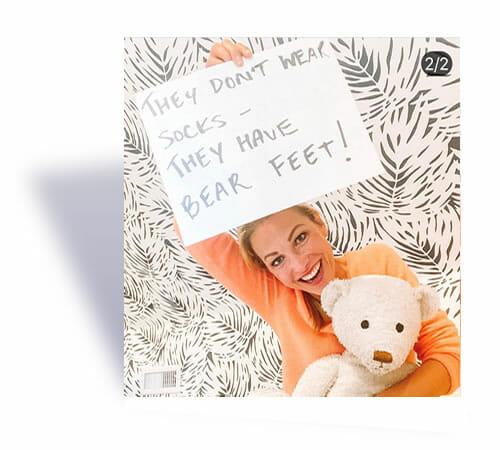 Lindsay-postcard2-sample