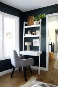 Dose of Inspiration: 12 Creative Home Office Ideas For ...