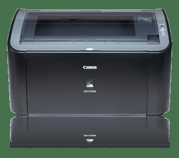 Скачать драйвер принтера Canon L11121E