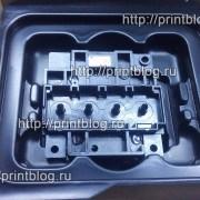 FA04010, FA04000 Print Head Epson Expression Home XP-303, XP313, wf2010, WF-2540, L110, L210, L350, L355_3