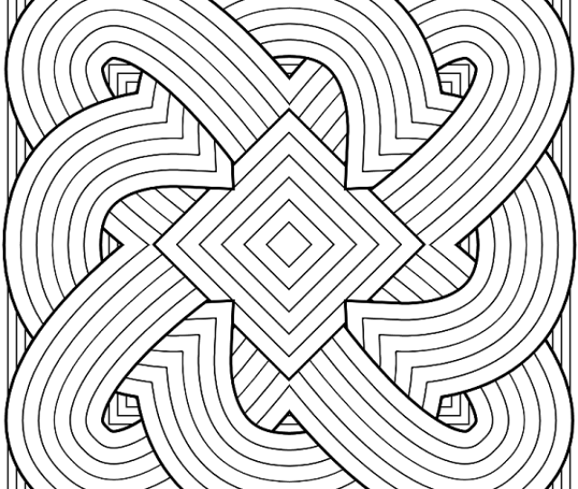 Hard Coloring Page To Print Print Color Craft Print Color Craft