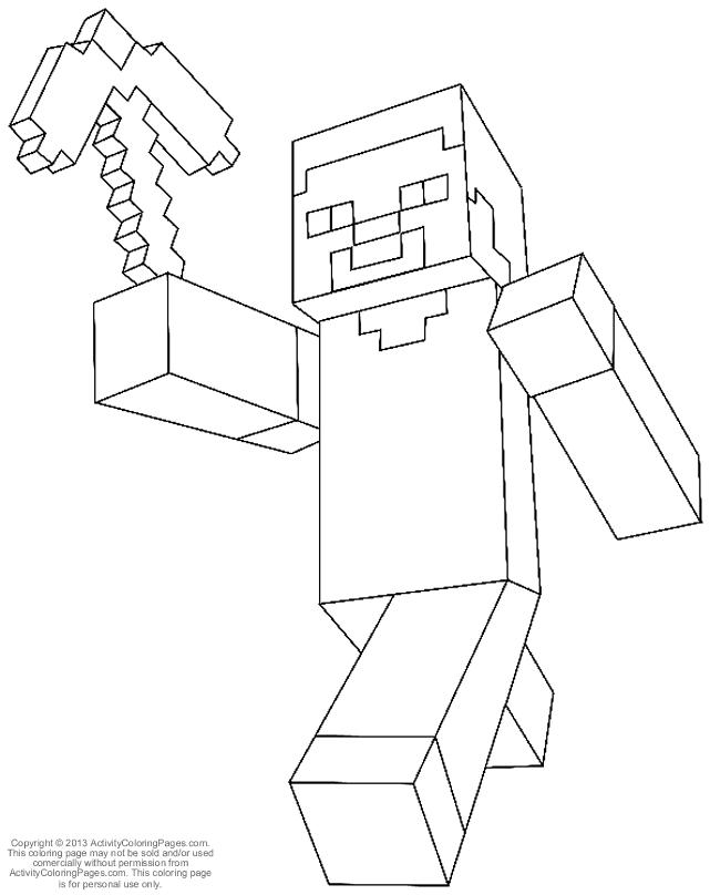 Minecraft 13
