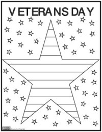 Forgotten Heroes 12 veterans day coloring pages - Print ...