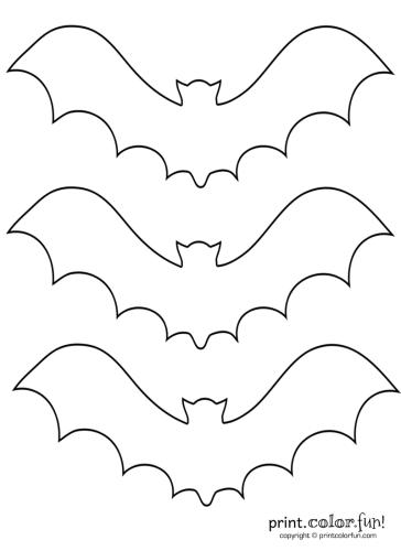 3-bats